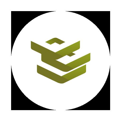 Asset55 Construction Solutions Logo