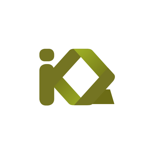 Asset55 iQ Flange Management Logo