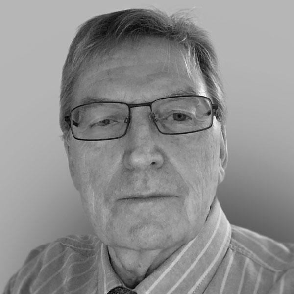 Paul Cheesmond