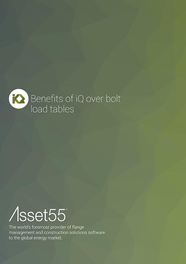 iQ-Benefits-over-Bolt-Load-Tables.png