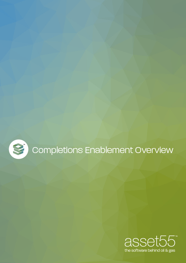 Completions-Enablement-Overview-Thumbnail.png
