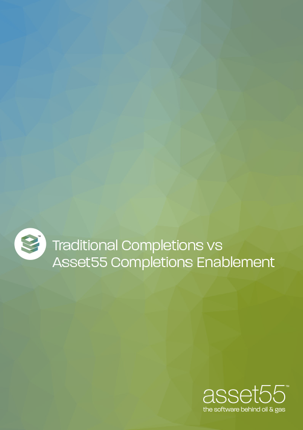 Traditional-Completions-vs-Asset55-Completions-Enablement-Thumbnail.png