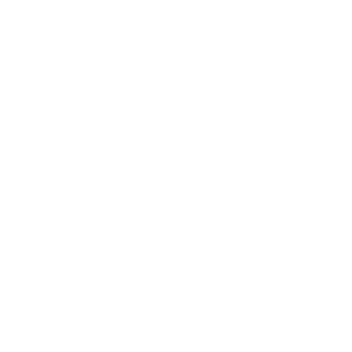 cloud-based.png