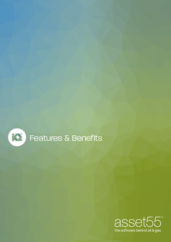 iQ Features and Benefits thumbnail