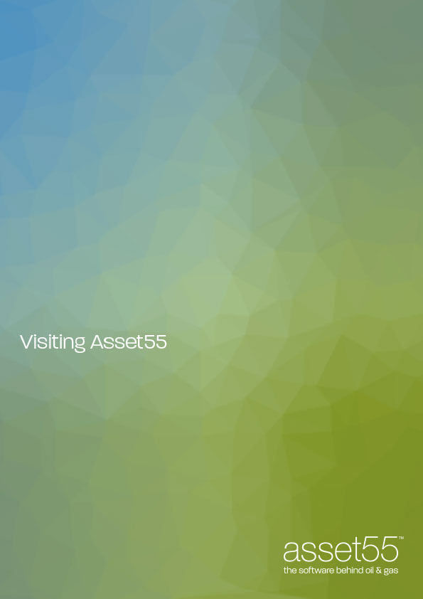 Asset55 - Visiting us PDF cover
