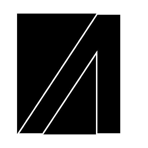 Icon - Asset A
