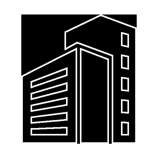 Icon - Building