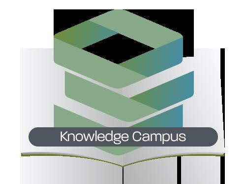 cs-kc-logo.png