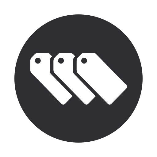 Packs icon