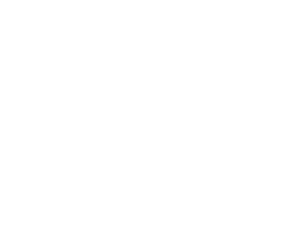 dashboards-whie