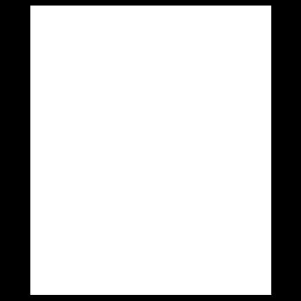 documents-white