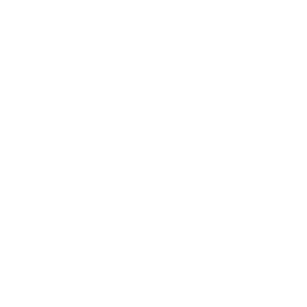 flags-white