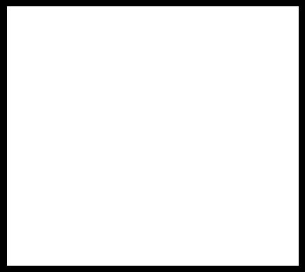 personnel-white