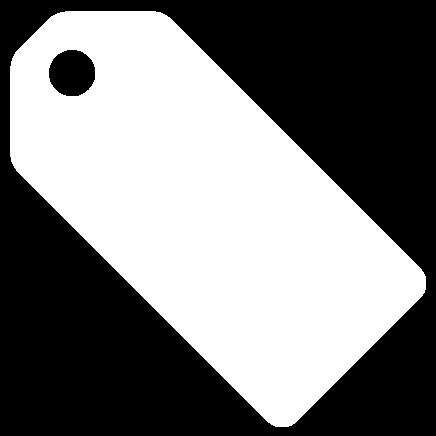 tags-white
