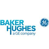 Logo - Baker Hughes