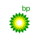 Logo - BP