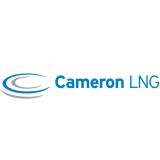 Logo - Cameron LNG