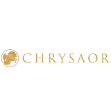 Chrysaor corporate logo