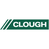 Logo - Clough Group