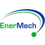 Logo - Enermech