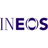 Ineos corporate logo