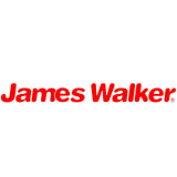 Logo - James Walker