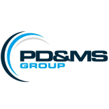 PD&MS corporate logo