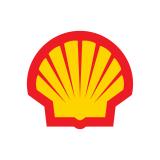 Logo - Shell