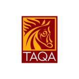 Logo - TAQA