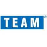 Logo - TEAM