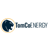 Logo - TomCo Energy