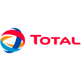 Total corporate logo