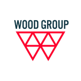 Wood Group corporate logo