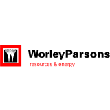 worley-parsons.png