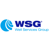 Logo - Well Services Group